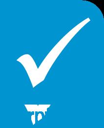 """die Stadthalle bekennt sich mit der Unterschrift der Unterstützungserklärung der Initiative """"fairpflichtet"""" offiziell zum Nachhaltigkeitskodex der deutschsprachigen Veranstaltungsbranche. Damit unterstreicht sie erneut ihre unternehmerische Verantwortung für Nachhaltigkeit bei der Organisation und Durchführung von Veranstaltungen."""